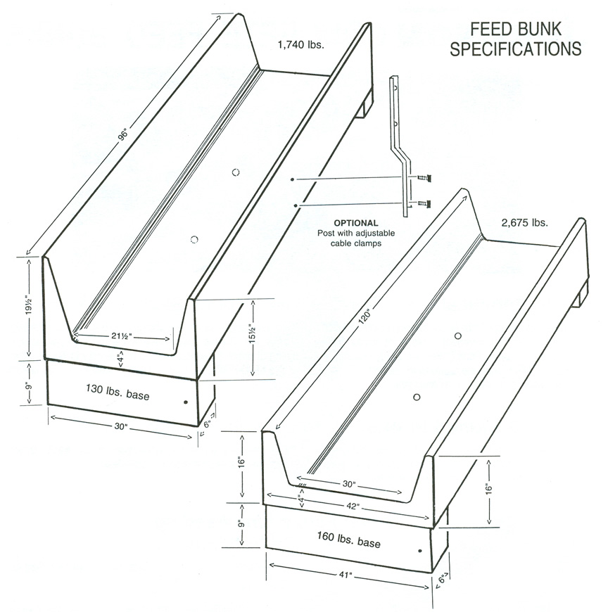 Livestock Feed Bunks further Hemtt m977 a2 lrpt oshkosh heavy expanded mobility tactical truck us army united states description together with For John Deere Excavator 892dlc 892elc Main Hydraulic Pump Couping 4191663 besides S738009 additionally AD 4275 172944 25058. on tractor parts